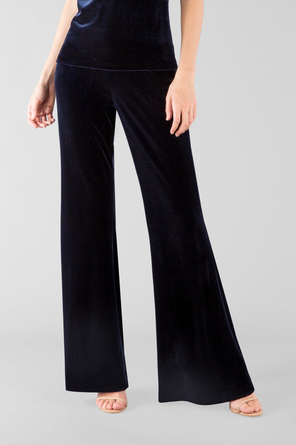 THE STEP OUT IN STYLE PANT