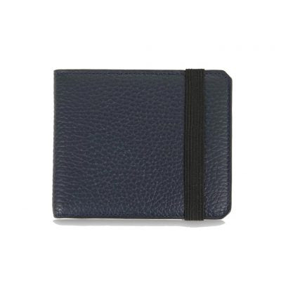Men's Wallet and Credit Card Holder by Aïzea