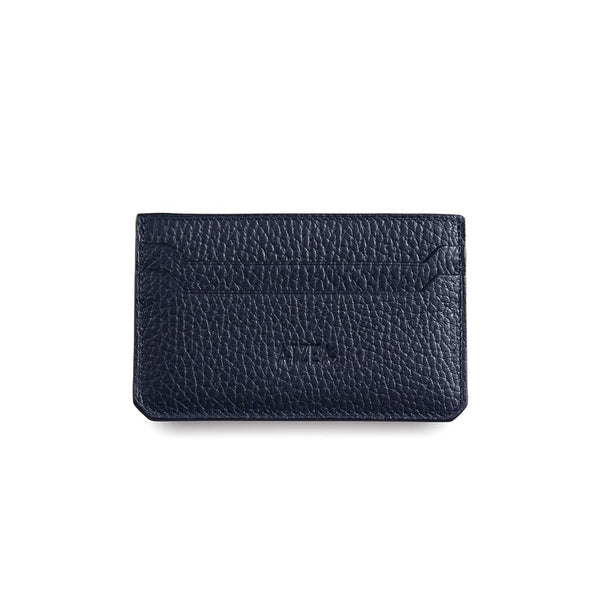 Credit Card Holder By Aïzea