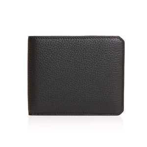 Load image into Gallery viewer, Men's Wallet With Coin Case By Aïzea