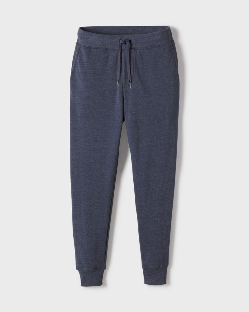 Eco friendly Drawstring Sweatpant
