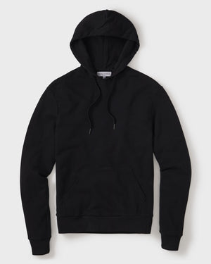 Load image into Gallery viewer, Eco Friendly Hoodie