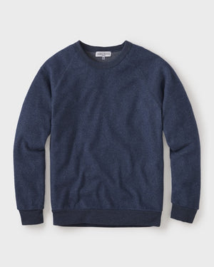 Load image into Gallery viewer, Eco Friendly Fleece Sweatshirt