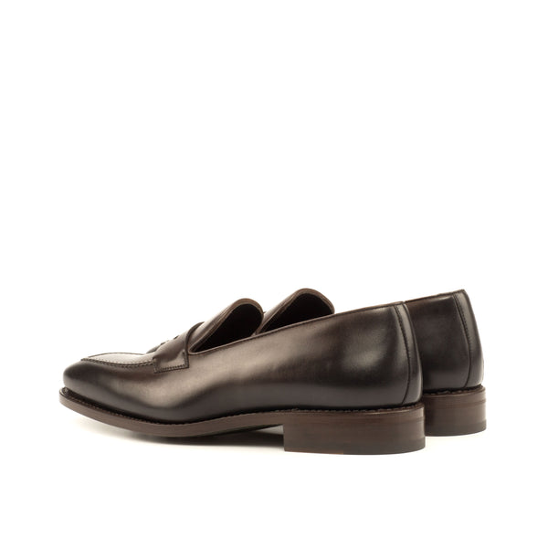 Customizable Classic Loafer
