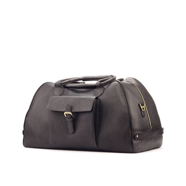 Customizable Weekender Duffle Bag