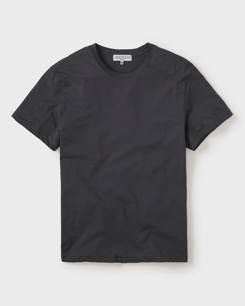 Everyday Soft Organic Cotton Tee