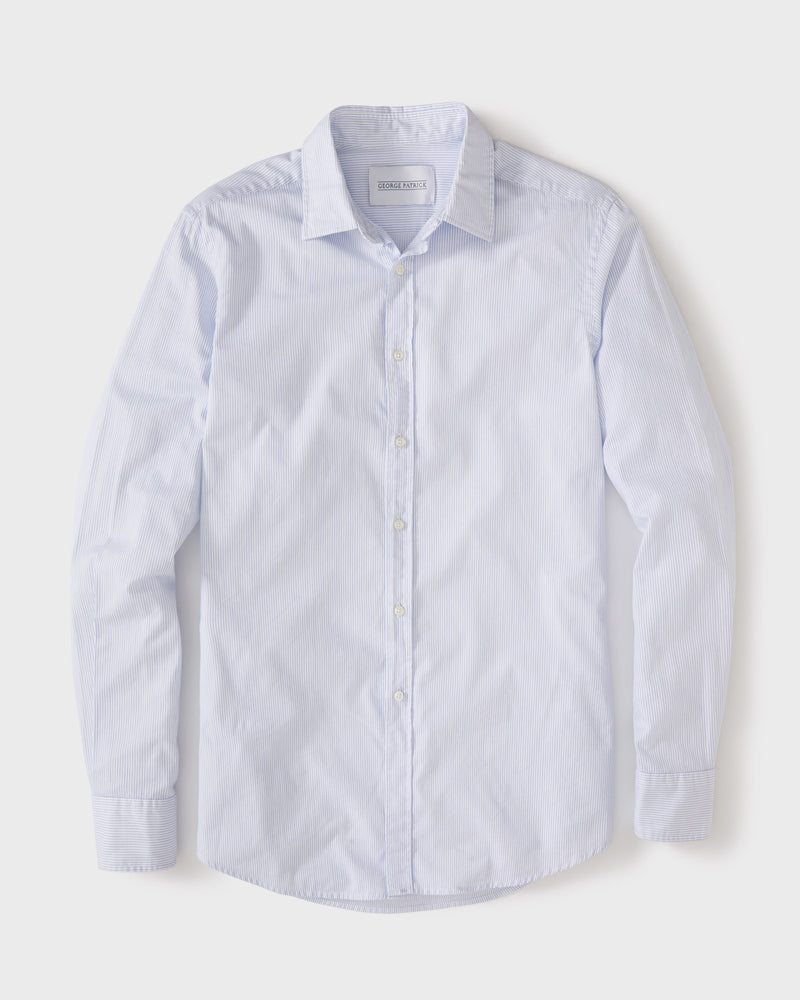 Load image into Gallery viewer, Softwash Cotton Shirt