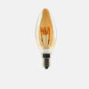 Ampoule Led Industrielle C35