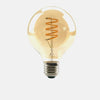 Ampoule Led Industrielle G80