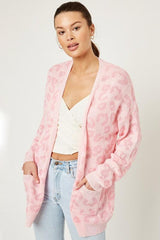 Women Cardigan and Sweaters