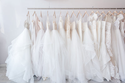 #protips: Bridal Sizing Edition