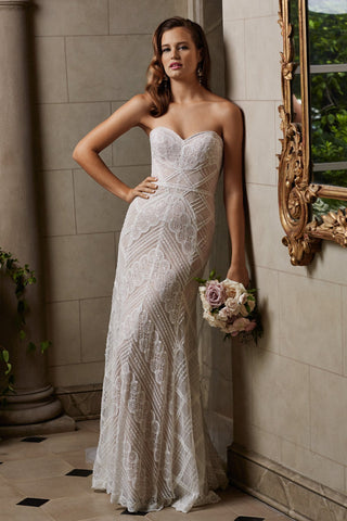 http://www.luxereduxbridal.com/products/wtoo-gia-14106