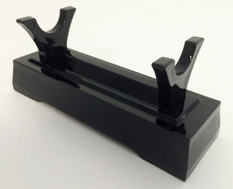 "Bell Stick Holder for (9.75"" - 17"" Long) Bell Stick"