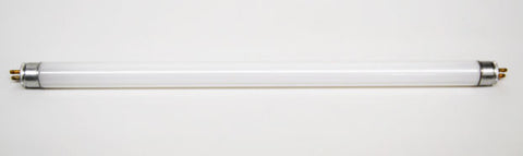 "Fluorescent Lights 10 Watt (13"" Long)"
