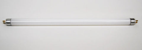 "Fluorescent Lights 8 Watt (11.5"" Long)"