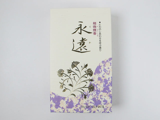 Towa Large Incense (400 Sticks)