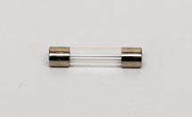 ".75"" Fuse for Automatic Inner Doors Butsudans"