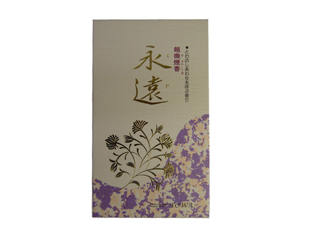 Towa Medium Incense (200 Sticks)