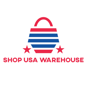 shopusawarehouse