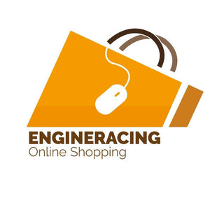 Online shopping from the earth's biggest selection of books, magazines, music, DVDs, videos, electronics, computers, software, apparel & accessories, shoes, ...