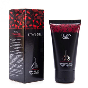 1pc 50ml Sexual Wellness Penis External Delay Cream Sex Products Increased Penis Enhancement Thickening For Men Male