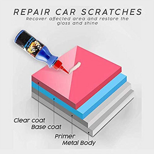 One Glide Scratch Remover - Engineracing