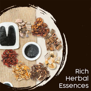 Varicose Veins Herbal Healing Patches - Engineracing