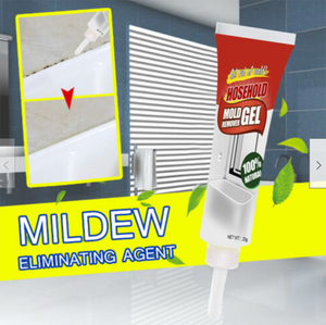 Mintiml Household Mold Remover Gel丨Mildew Removal Gel