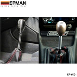 Shift Knob Extension For Gear Shifter Lever - Engineracing