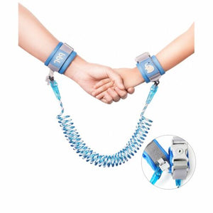 Anti-Lost Wrist Link Outdoor Harness for Children 1#