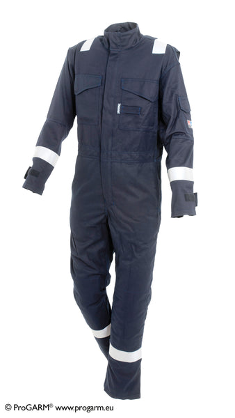 ProGARM FR AS EA Coverall