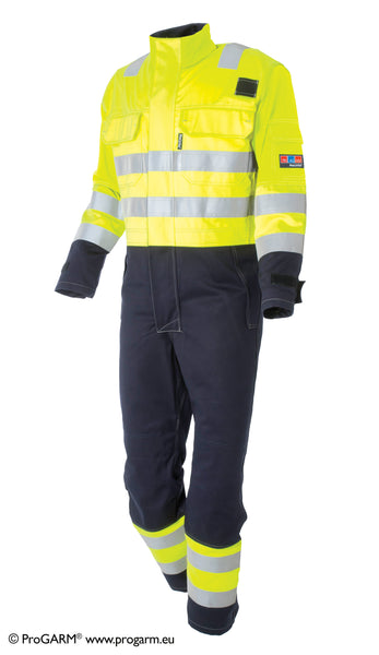 ProGARM FR AS HV Coverall