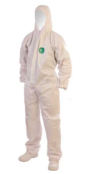 Xtreme Type 5/6 Coverall