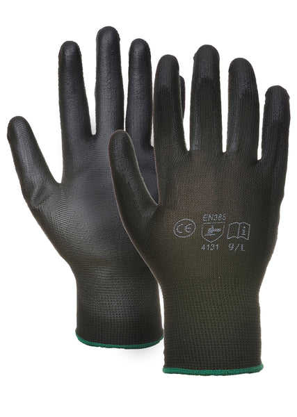 Workeasy Glove