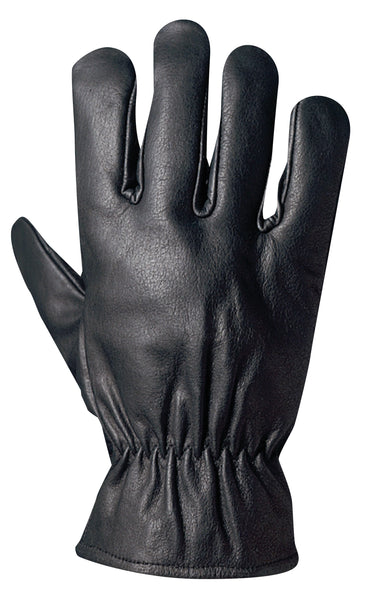 Winter Driver Glove