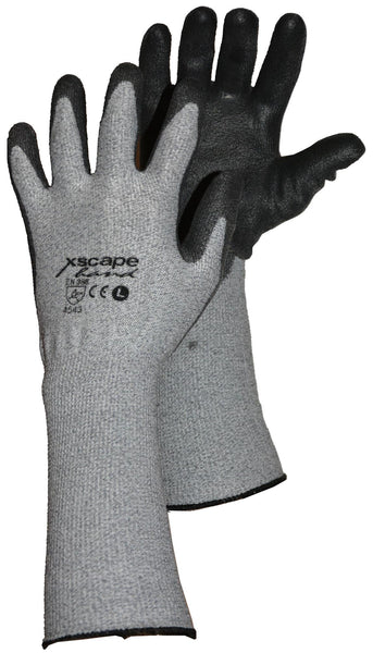 Xscape Extended Cuff Glove
