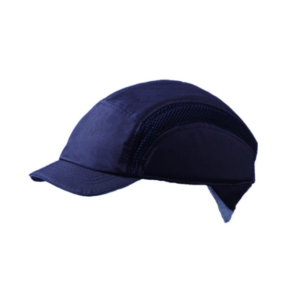 AirPro Bump Cap - Reduced Peak