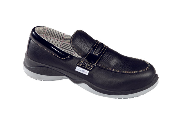 Beauty Slip-On Shoe