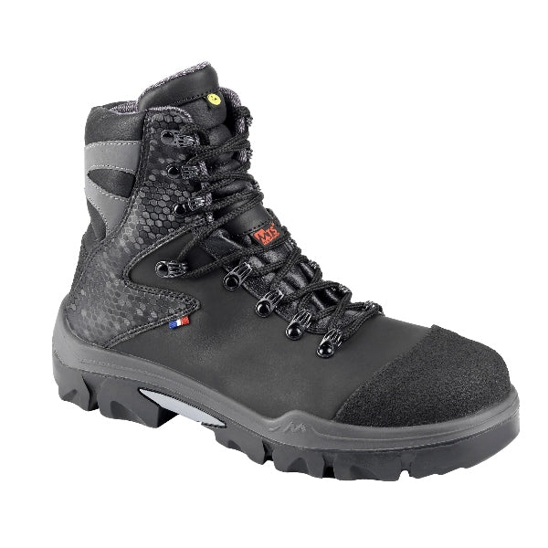 Iseran Waterproof Boot