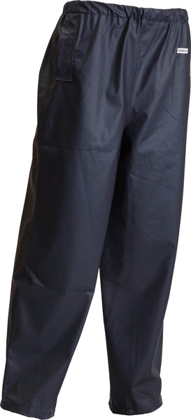 Mircroflex Overtrousers