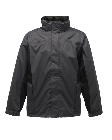 Regatta Ashford Interactive Jacket