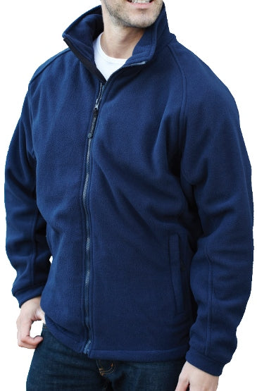 Regatta Omicron Waterproof Fleece