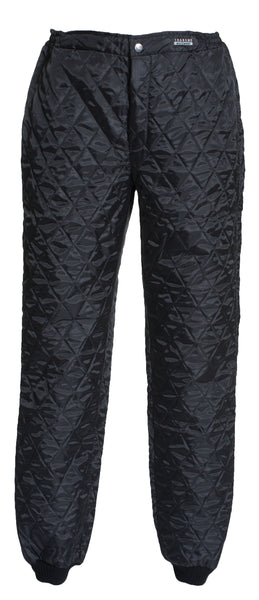 Tranemo Thermo Trousers