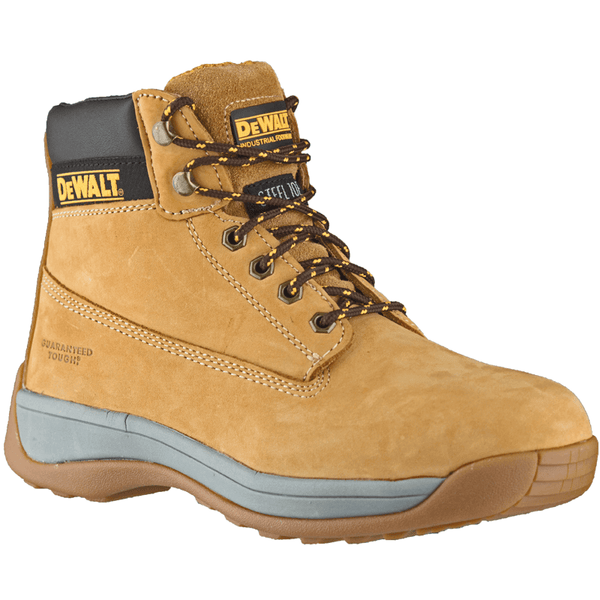 DeWalt Ankle Boot