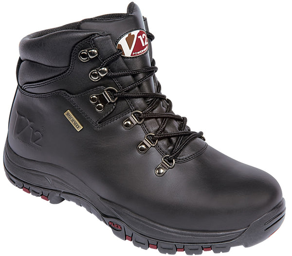 V12 Waterproof Hiker