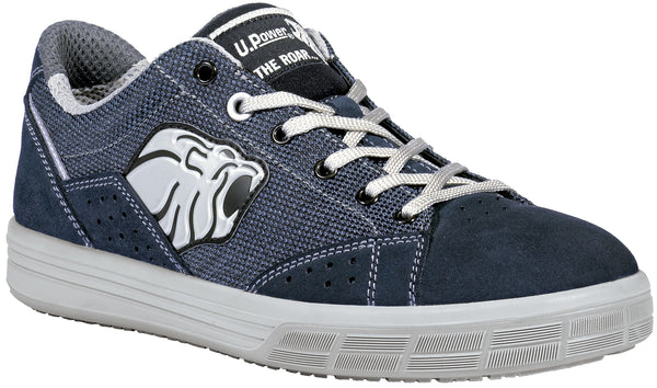 Canvas Sport Shoe