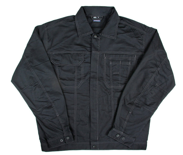 Björnkläder Technique Work Jacket