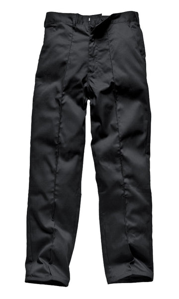 Dickies Workwear Trouser
