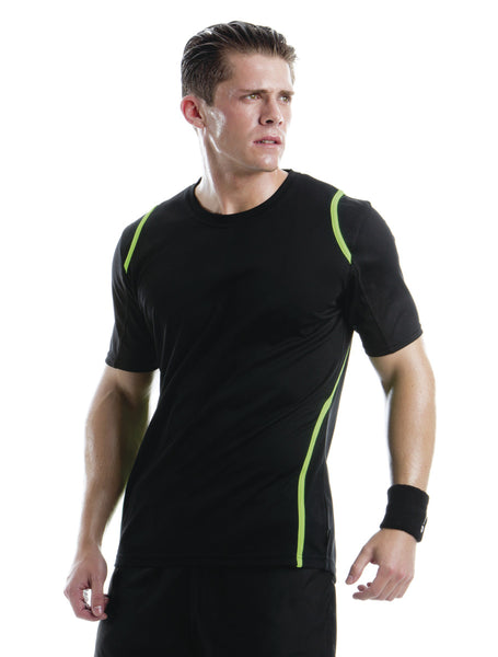 Gamegear Cooltex Short Sleeve T-Shirt