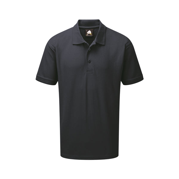Ultimate Cotton Polo shirt